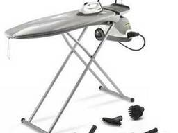 Паровая гладильная станция Karcher SI 4 Premium Iron