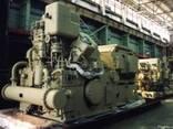 Паровая турбогенератор продажа монтаж - фото 1