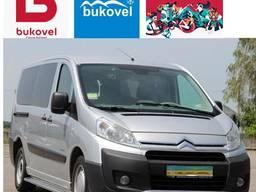 Пасажирські перевезення, дешеві трансфер в Карпати Буковель