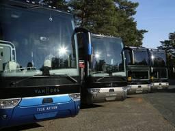 Пасажирські перевезення Львів-Україна-Європа (буси 7-22 місця/автобуси 27-50-80 місць))