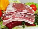 Мясо свинина говядина курица индюк кролик утка - фото 7
