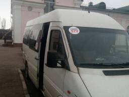 """Пассажирские перевозки такси """"579"""""""