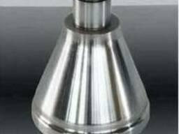 Паста для чистки поверхностей от нагара ПЭ, ПП, ПВХ, ПС, ПК