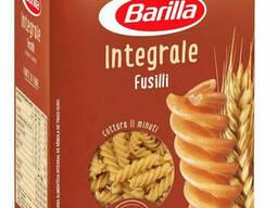 Паста Интегралле
