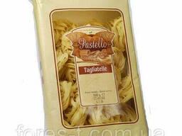 Паста Pastello Capelli