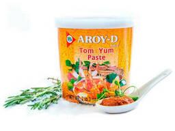 Паста Том Ям упаковка 0, 4 кг