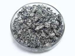 Пасту алюминиевую для пр-ва красок, пр-ва газобетона