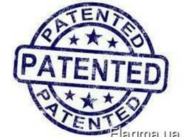 Патентное право. Патентный поверенный Днепр