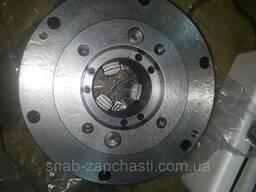 Патрон токарный ф250 мм (7100-0035) Китай