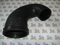 Патрубок турбокомпрессора всасывающий, RENaULT PReMIUM 400