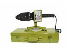 Паяльник пластиковых труб Eltos ППТ-1800 SKL11-236121