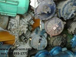 Оборудование Холодильное компрессоры б/у DDR и др. Цена Фото