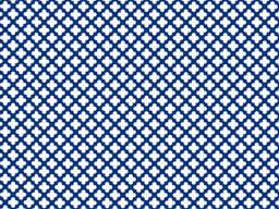 Лист декоративный PC Kl9,78-10,61/1/1000x2000