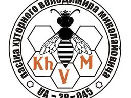 Пчеломатки Карники, Карпатки