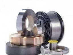 Куплю никелевую проволоку НП 2 ф0, 5мм-5, 0мм