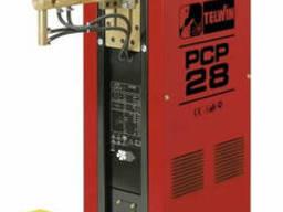 PCP 28 - Аппарат точечной сварки 824045
