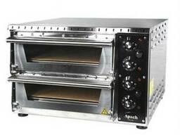 Печь для пиццы Apach AMS2(Италия) Новые в наличии. Кредитуем