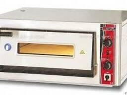 Печь для пиццы электро (пицца-печь) 1-но ярусная SGS PO6262E
