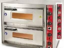 Печь для пиццы PO 6292 DE T