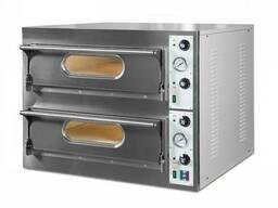 Печь для пиццы Restoitalia RESTO 44 (Италия) Новые в наличии