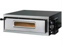 Печь для пиццы с камнем GGF Basic 4