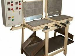 Печь кондитерская электрическая ПК-2 - фото 3