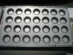 Печь кондитерская электрическая ПК-2 - фото 8