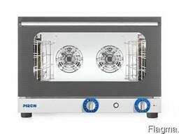 Печь кондитерская Piron PF7504