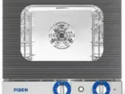 Печь конвекционная Piron PF5004