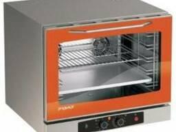 Печь конвекционная Primax FUE-906-HR