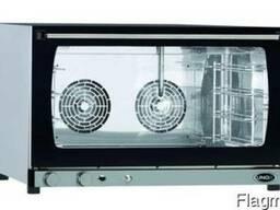 Печь конвекционная Unox XF 193-B