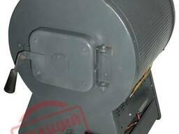 Печь муфельная ПМ-0 с небольшой камерой