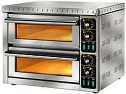 Печь для пиццы мd1 1 Itpizza Италия