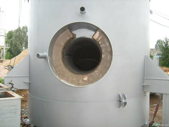 Теплообменник для твердотопливной печи купить Разборный пластинчатый теплообменник APV J060 Рыбинск