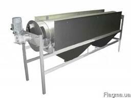 Печь жарочная электрическая проходного типа ПЖП-70