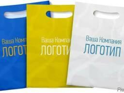 Печать на пакетах в Украине