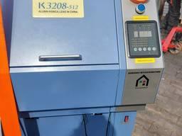 Печатный плоттер Allwin Konica, принтер, печатный станок