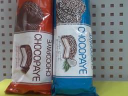 Печенье Chocopaye