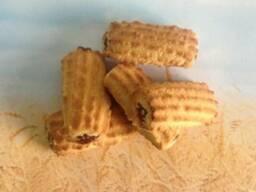 Печиво «Фруктовє»
