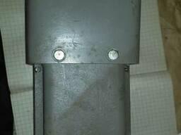 Педаль электрическая типа ПЭ-1М У3 - фото 4