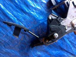 Педаль газа (акселератора) 18002-1JY0B на Nissan Note 06-13