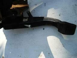 Педаль сцепления Ford Escort MK7 (1995г-2000г) 94AB-7519-AE