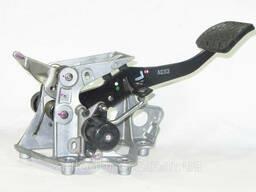 Педаль тормоза Nissan Leaf ZE0 (10-13) 46501-3NA0B