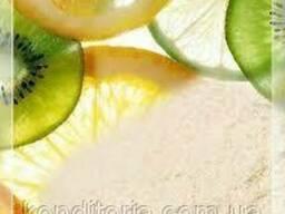 Пектин цитрусовый (Испания)