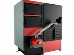 Пеллетный котел Marten Comfort Pellet от 20 кВт