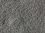Пеллеты из 100 % лузги подсолнечника - фото 2