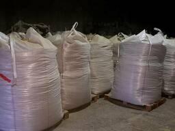 Пеллеты из соломы пшеницы - фото 2