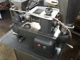 Пельменный аппарат JGL 120