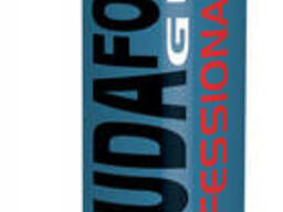 Пена монтажная Soudal (Soudafoam Professional 60 Бельгія)