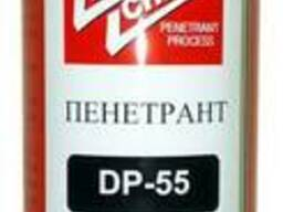 Пенетрант Sherwin DP55